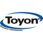 Toyon Research Corporation