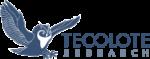Tecolote Research