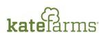 Kate Farms, Inc.