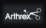 Arthrex California Technology